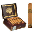 HAND MADE CIGAR - DREW ESTATE - TABAK ESPECIAL - ROBUSTO DULCE - 5 X 54 - BOX OF 24 CIGARS