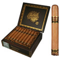 HAND MADE CIGAR - DREW ESTATE - TABAK ESPECIAL - TORO DULCE - 6 X 50 - BOX OF 24 CIGARS