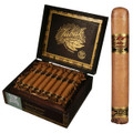 HAND MADE CIGAR - DREW ESTATE - TABAK ESPECIAL - CORONA DULCE - 4.75 X 46 - BOX OF 24 CIGARS