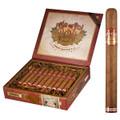 Isla Del Sol Churchill 7 X 50 Box of 20 Cigars