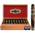 CAMACHO LIBERTY ROBUSTO - BOX OF 20 CIGARS -