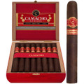 CAMACHO SLR MADURO TORO - BOX OF 25 CIGARS - 50 x 6