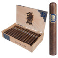 UNDERCROWN GRAN TORO - 6 X 52 - BOX OF 25 CIGARS