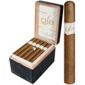 Oja Mestizo Destacado 6 X 52 Box of 20 Cigars