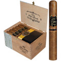 DON PEPIN BLACK EDITION 1950 CIGAR - 6 X 56 - BOX OF 20 CIGARS