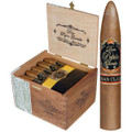 DON PEPIN BLACK EDITION 1970 CIGAR - 5 X 56 - BOX OF 20 CIGARS