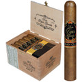 DON PEPIN BLACK EDITION 1950 CIGAR - 5 X 56 - BOX OF 20 CIGARS