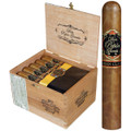 DON PEPIN BLACK EDITION 2001 CIGAR - 6 X 62 - BOX OF 20 CIGARS