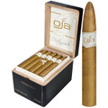 Oja Connecticut Distinguido 6 X 54 Box of 20 Cigars