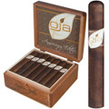 OJA - ANNIVERSARY EDITION - ATREVIDO - 5 X 52 - BOX OF 20 CIGARS