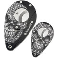 Xikar xi1 Cigar Cutter Room 101 Bling-Tastic