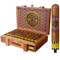 Berger & Argenti Entubar CRV Corona Macho CIgar 48 X 4 5/8 Box of 20 Cigars