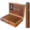 BERGER ARGENTI CLASICO CORONA GORDA CIGAR - 46 X 4 1/2 - BOX OF 20 CIGARS