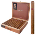 Berger & Argenti Clasico Churchill Cigar 50 X 7 Box of 20 Cigars