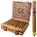 Berger Argenti Entubar CRV Double Corona Cigar 54 X 7 5/8 Box of 20 Cigars