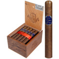 Don Pepin Blue Edition Corona Gorda Cigar 5 5/8 X 46 Cabinet of 25 Cigars