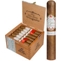 Don Pepin Series JJ Selectos Cigar 5 X 50 Box of 20 Cigars