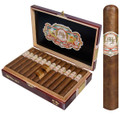 MY FATHER NO.5 CIGAR - 6 X 56 - BOX OF 23 CIGARS