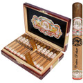 My Father Cedros Deluxe Eminentes Cigar 5 5/8 X 46 Box of 23 Cigars