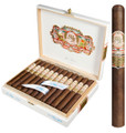 MY FATHER LE BIJOU 1922 CHURCHILL CIGAR - 7 X 50 - BOX OF 23 CIGARS