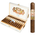 MY FATHER LE BIJOU 1922 TORO CIGAR - 6 X 52 - BOX OF 23 CIGARS