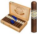 Jaime Garcia Reserva Especial Petit Robusto Cigar 4 1/2 X 50 Box of 20 Cigars
