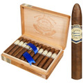 Jaime Garcia Reserva Especial Belicoso Cigar 5 1/2 X 52 Box of 20 Cigars
