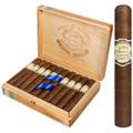 Jaime Garcia Reserva Especial Toro Cigar 6 X 54 Box of 20 Cigars