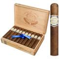 Jaime Garcia Reserva Especial Toro Gordo CIgar 6 X 60 Box of 20 Cigars