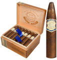 JAIME GARCIA RESERVA ESPECIAL SUPER GORDO CIGAR - 5 3/4 X 66 - BOX OF 20 CIGARS