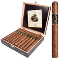 Habanera 78 Corona Cigar 6 X 44 Box of 20 Cigars