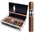 MAN ROBUSTO MADURO CIGAR - DOMINICAN - 5 X 50 - BOX OF 20