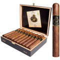 Habanera 78 OGU CIgar 6 X 54 Box of 20 Cigars
