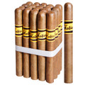 Miami Mafia Corona CIgars Mild 6 X 44 Bundle of 20