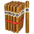 WHITE HOUSE CIGARS - LIMITED EDITION PRESIDENTIAL CHURCHILL - 7 X 50 - BUNDLE OF 25