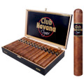 CLUB HAVANA TORO CIGARS - 6 X 52 - BOX OF 25 CIGARS