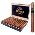 CLUB HAVANA CHURCHILL CIGARS - 7 X 50 - BOX OF 25 CIGARS