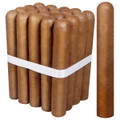 DON KIKI CHAIRMAN HABANO - LIGA ESPECIAL - 6 X 60 - BUNDLE OF 20 CIGARS