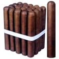 DON KIKI TORO MADURO - LIGA ESPECIAL - 6 X 52 - BUNDLE OF 20 CIGARS