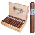 Dos Cubanitos Toro Cigars Full Bodied 6 X 60 Box of 20 Cigars