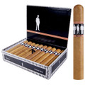 MAN DOMINICAN TORO CIGARS - 6 X 54 - BOX OF 20
