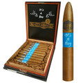It's a Boy Cigars 420s Legit Edition Marley Its a Boy Mild 6 X 54 Box of 20