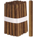 COFFEE CIGAR - CUBAN COFFEE FLAVORED CIGARS - 3 3/8 X 26 - BUNDLE OF 25