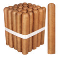 TONY ALVAREZ ROBUSTO GRANDE CIGARS - MILD CONNECTICUT SHADE WRAPPER - 5 1/2 X 56 - BUNDLE OF 25