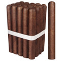 Tony Alvarez Cuban Seed Habano Toro Cigar Medium Bodied 6 X 52 Bundles of 20