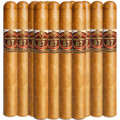 Habanero 87 Churchill Cigar Cameroon 7 X 50 - Bundle of 20 Cigars