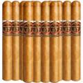 Habanero 87 Churchill Cigar Cameroon 7 X 50 - Bundle of 20 Cigars