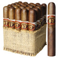 Habanero 87 Robusto Cameroon Cigar 5 X 52 Bundle of 25 Cigars