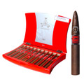 Montecristo Epic No 2 Torpedo Cigar 50 X 6 Box of 10 Cigars