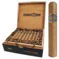 420 TOKE - YOU KNOW WHAT TIME IT IS - A TOTALLY UNIQUE CIGAR SMOKING EXPERIENCE - MILD CIGARS - 5 X 50 - BOX OF 24